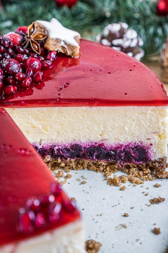 glühwein-spekulatius-cheesecake-030