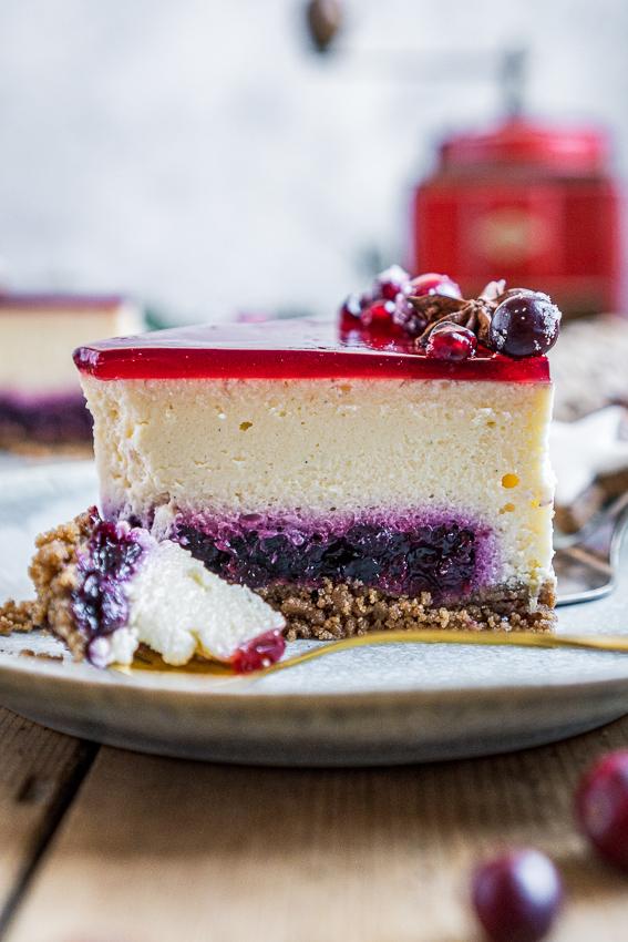 glühwein-spekulatius-cheesecake-035