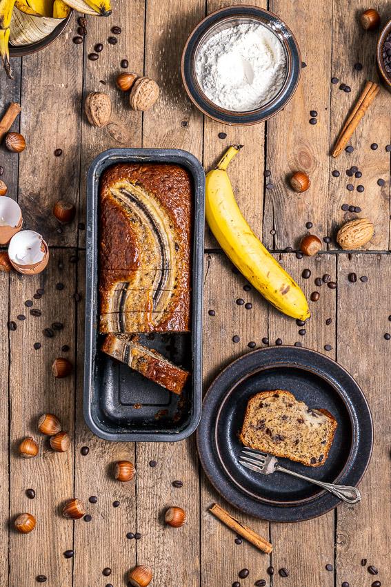 bananenkuchen-mit-schokotröpfchen-004