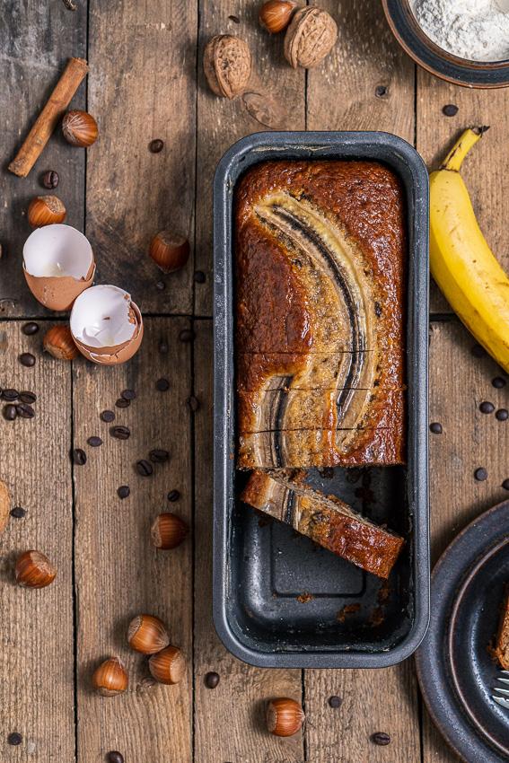 bananenkuchen-mit-schokotröpfchen-006