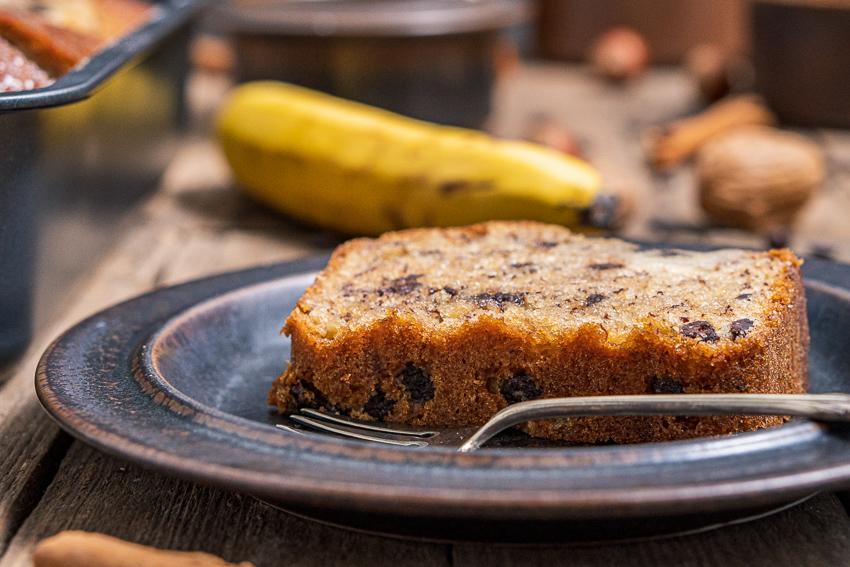 bananenkuchen-mit-schokotröpfchen-008