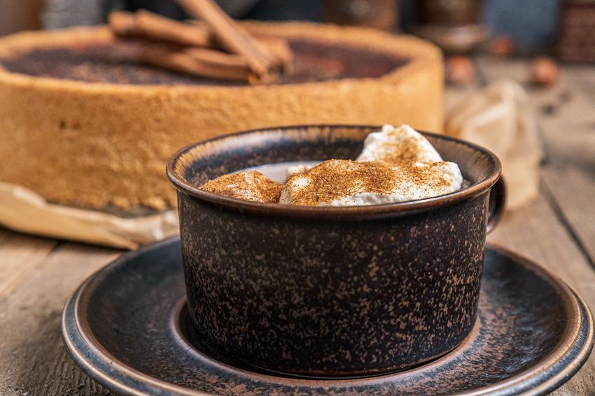 crème-brûlée-rahmkuchen-005