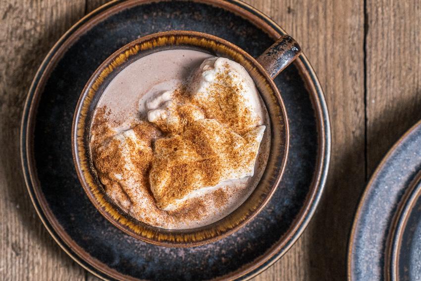 crème-brûlée-rahmkuchen-010