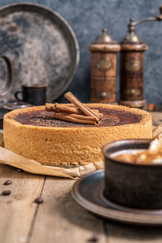 crème-brûlée-rahmkuchen-023