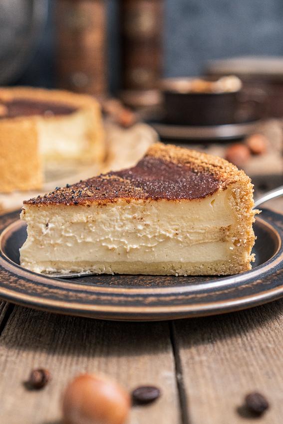 crème-brûlée-rahmkuchen-034
