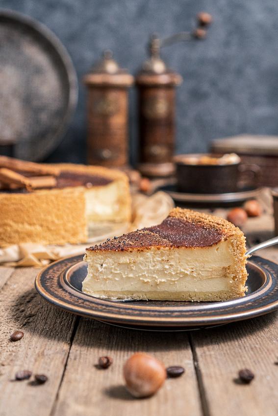 crème-brûlée-rahmkuchen-035