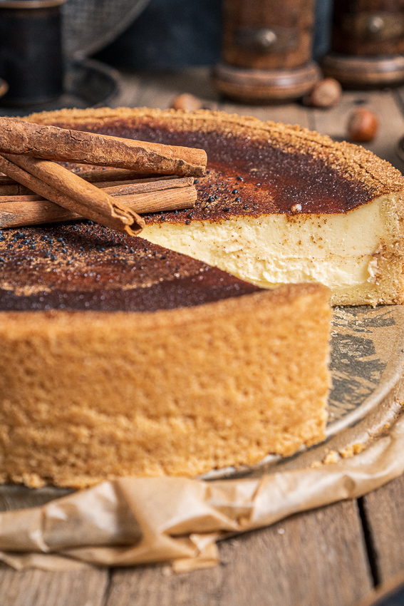crème-brûlée-rahmkuchen-041