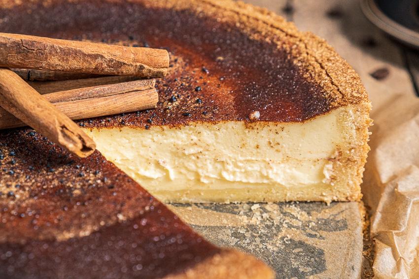 crème-brûlée-rahmkuchen-043