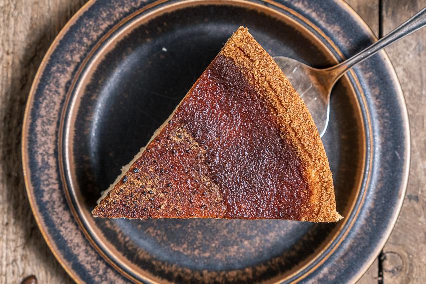 crème-brûlée-rahmkuchen-044
