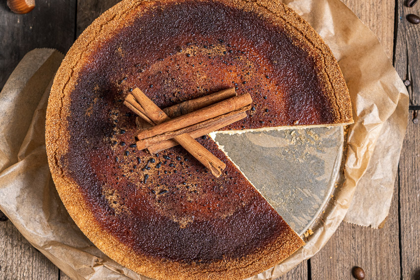 crème-brûlée-rahmkuchen-045