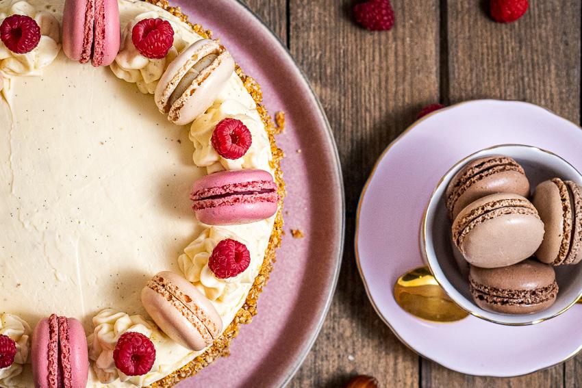 himbeer-vanille-torte-040