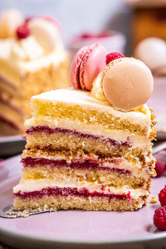 himbeer-vanille-torte-047