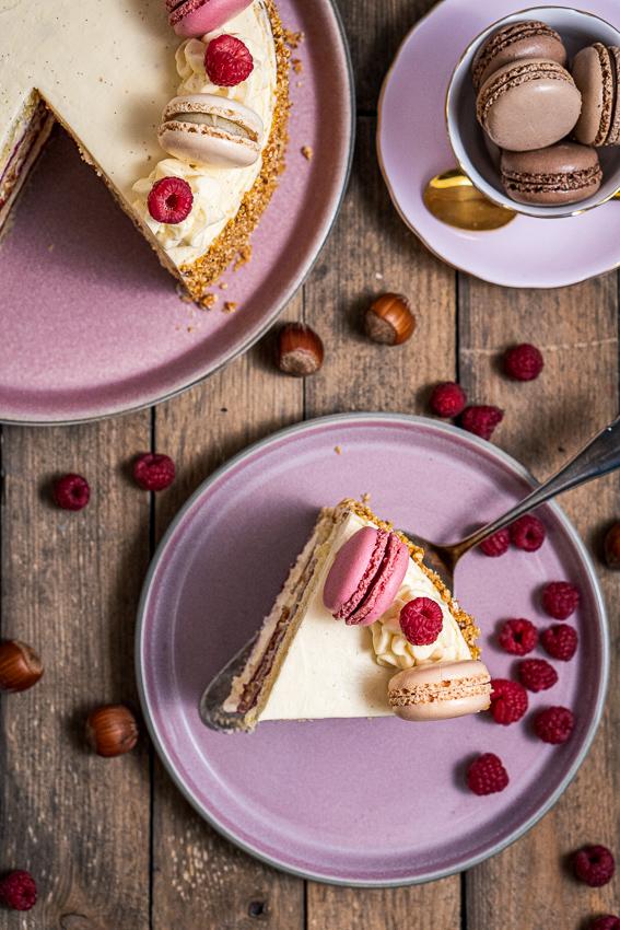 himbeer-vanille-torte-050