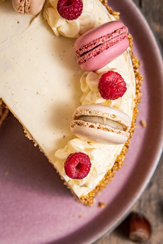 himbeer-vanille-torte-055