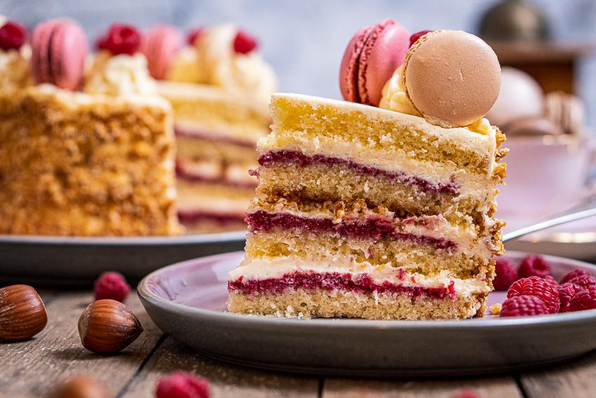 himbeer-vanille-torte-062