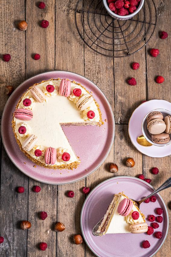 himbeer-vanille-torte-065