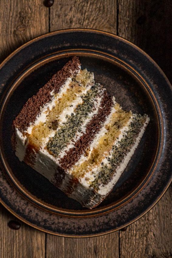 schoko-mohn-walnuss-torte-037