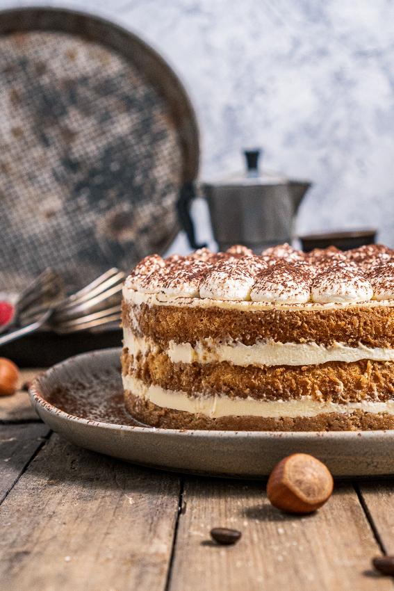 tiramisu-torte-001