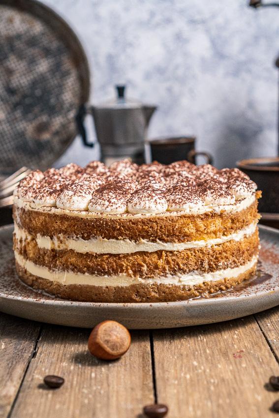 tiramisu-torte-005