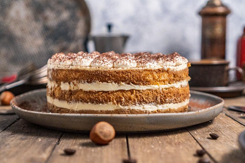 tiramisu-torte-008