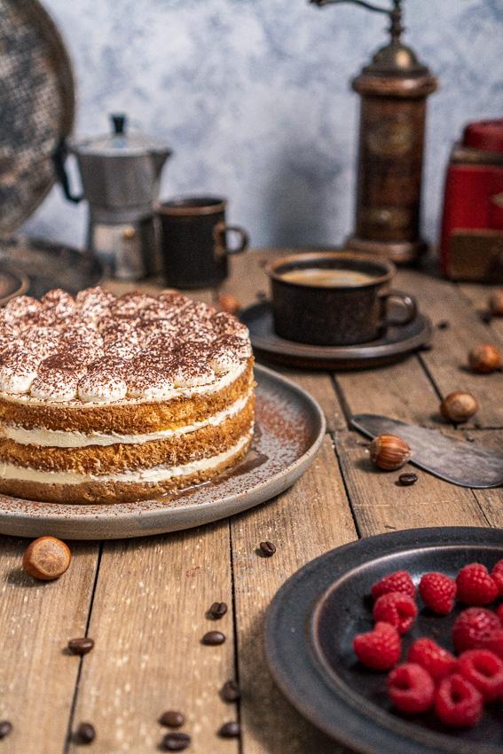 tiramisu-torte-010