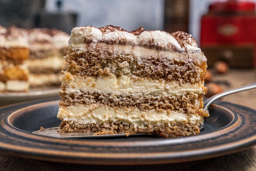 tiramisu-torte-025