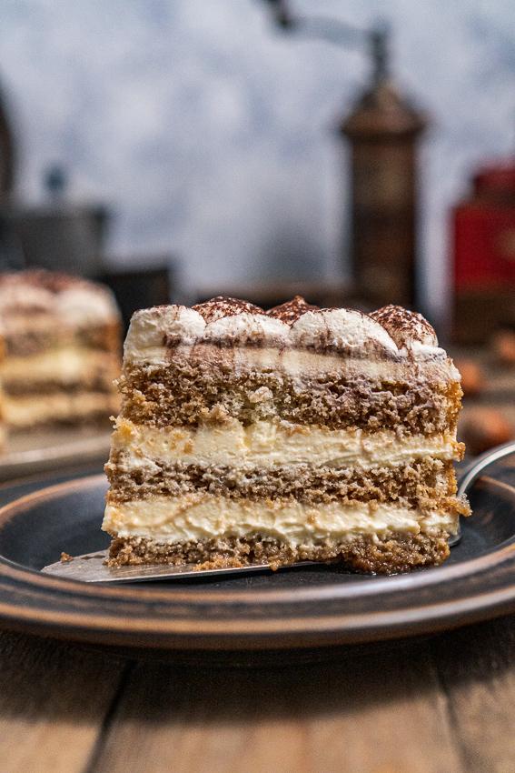 tiramisu-torte-026