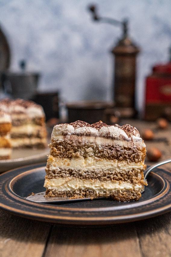 tiramisu-torte-028