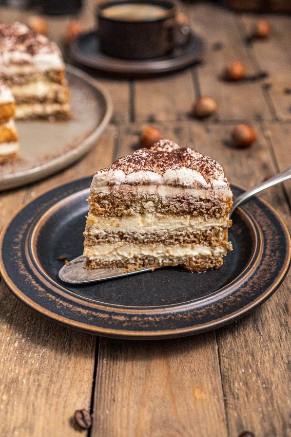 tiramisu-torte-033