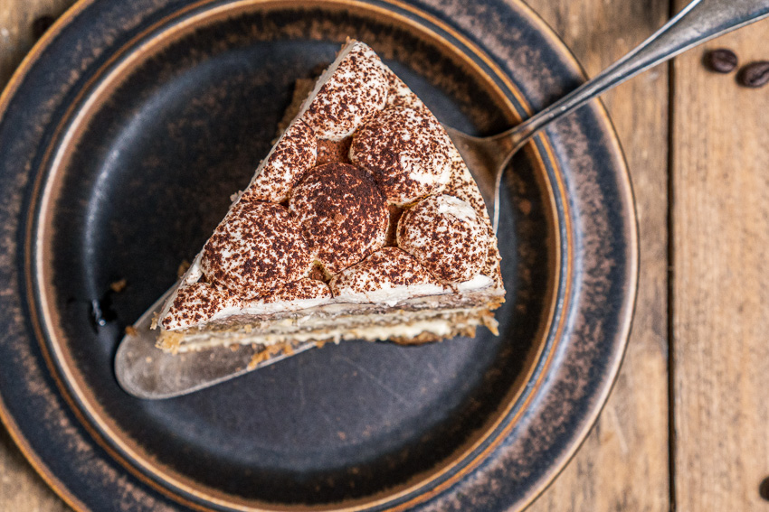 tiramisu-torte-035