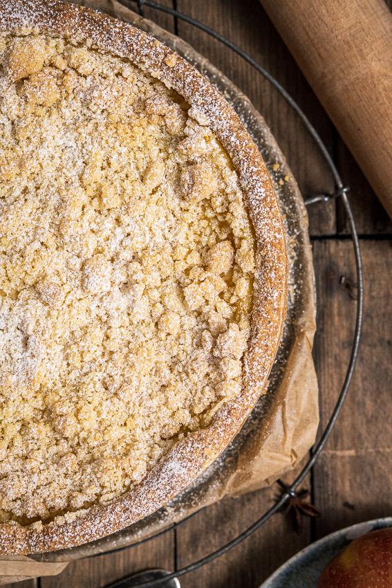 apfel-streuselkuchen-mit-vanillepudding-019