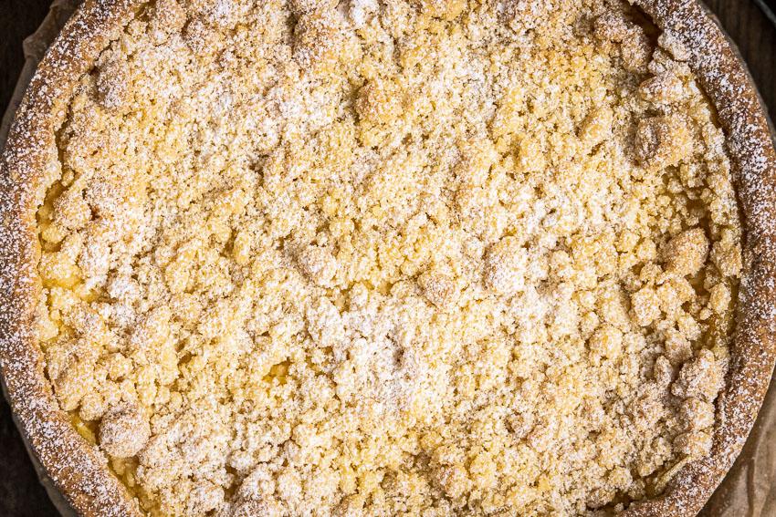 apfel-streuselkuchen-mit-vanillepudding-020