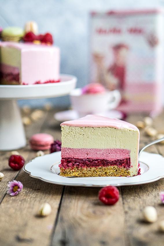 himbeer-pistazienmousse-torte-035