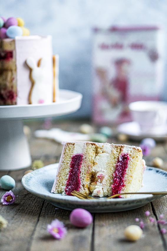 himbeer-macadamia-torte-038