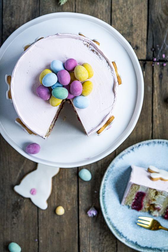 himbeer-macadamia-torte-045