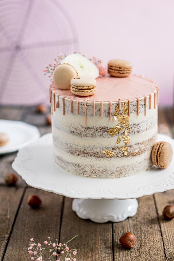 himbeer-praliné-torte-014