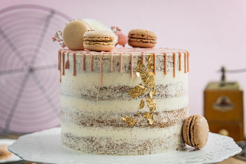 himbeer-praliné-torte-021