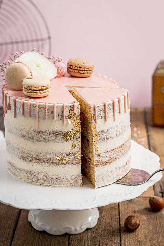 himbeer-praliné-torte-030
