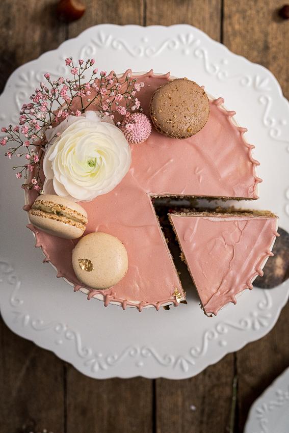 himbeer-praliné-torte-034