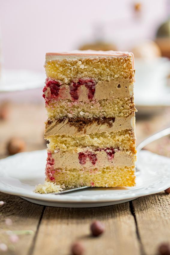 himbeer-praliné-torte-037