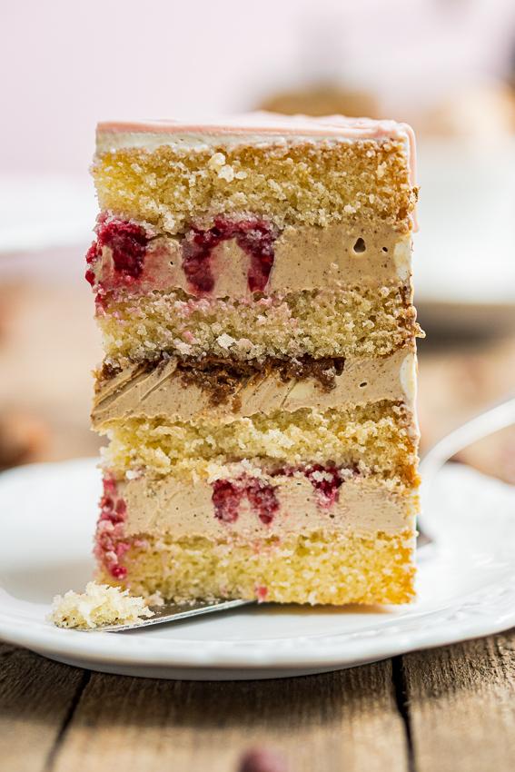 himbeer-praliné-torte-042