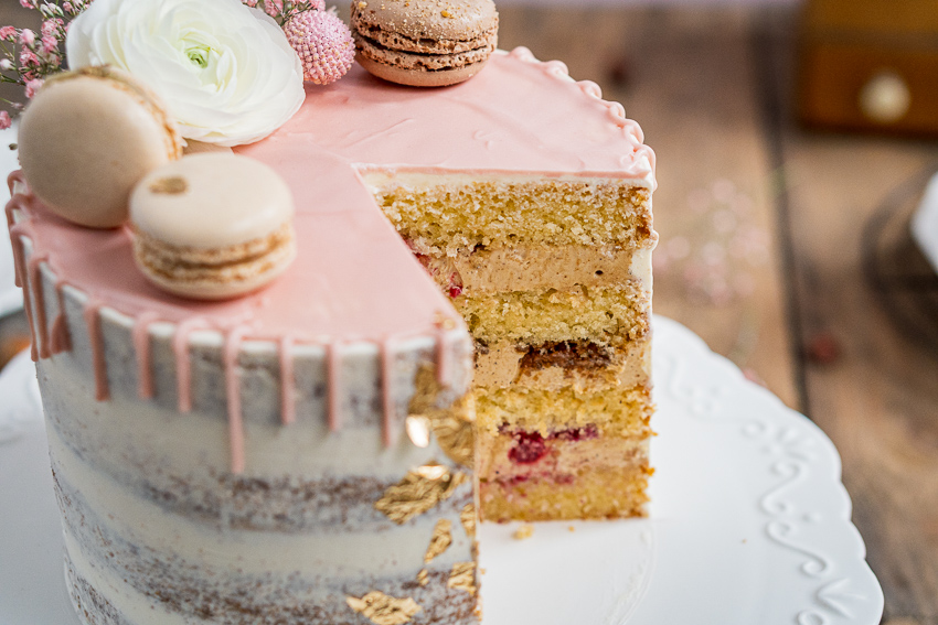 himbeer-praliné-torte-053