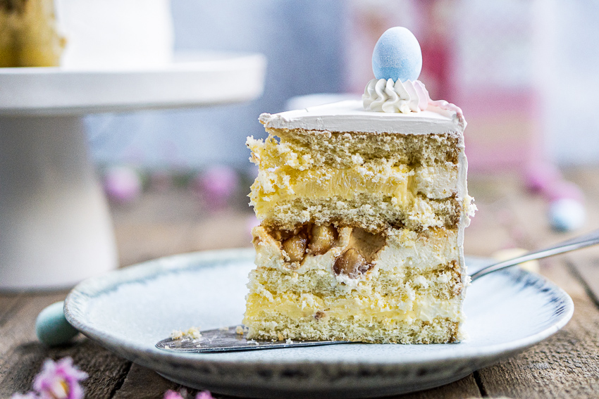 lemon-curd-macadamia-torte-027