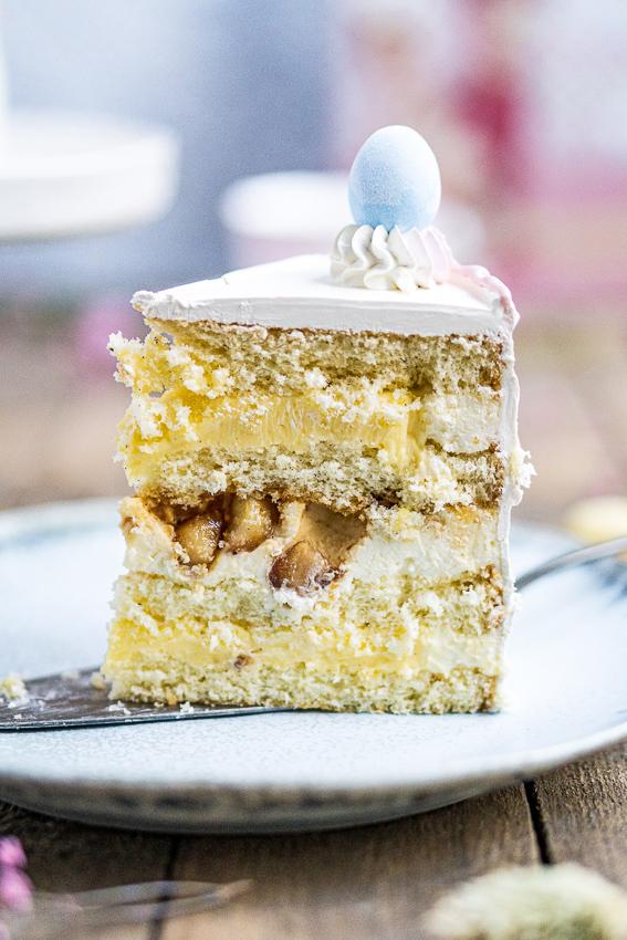 lemon-curd-macadamia-torte-033