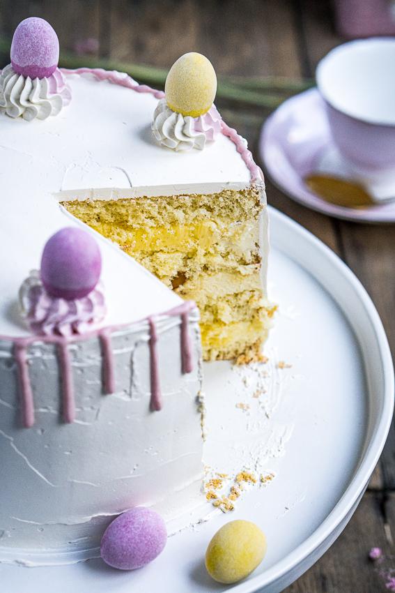 lemon-curd-macadamia-torte-042