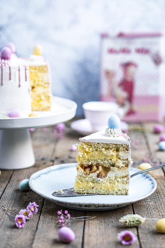 lemon-curd-macadamia-torte-044