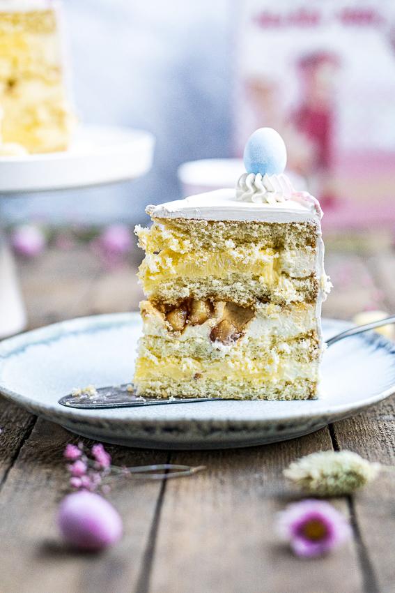 lemon-curd-macadamia-torte-047