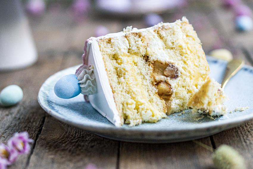 lemon-curd-macadamia-torte-059