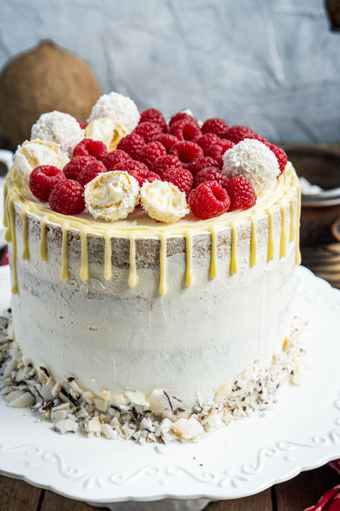 himbeer-raffaello-torte-016