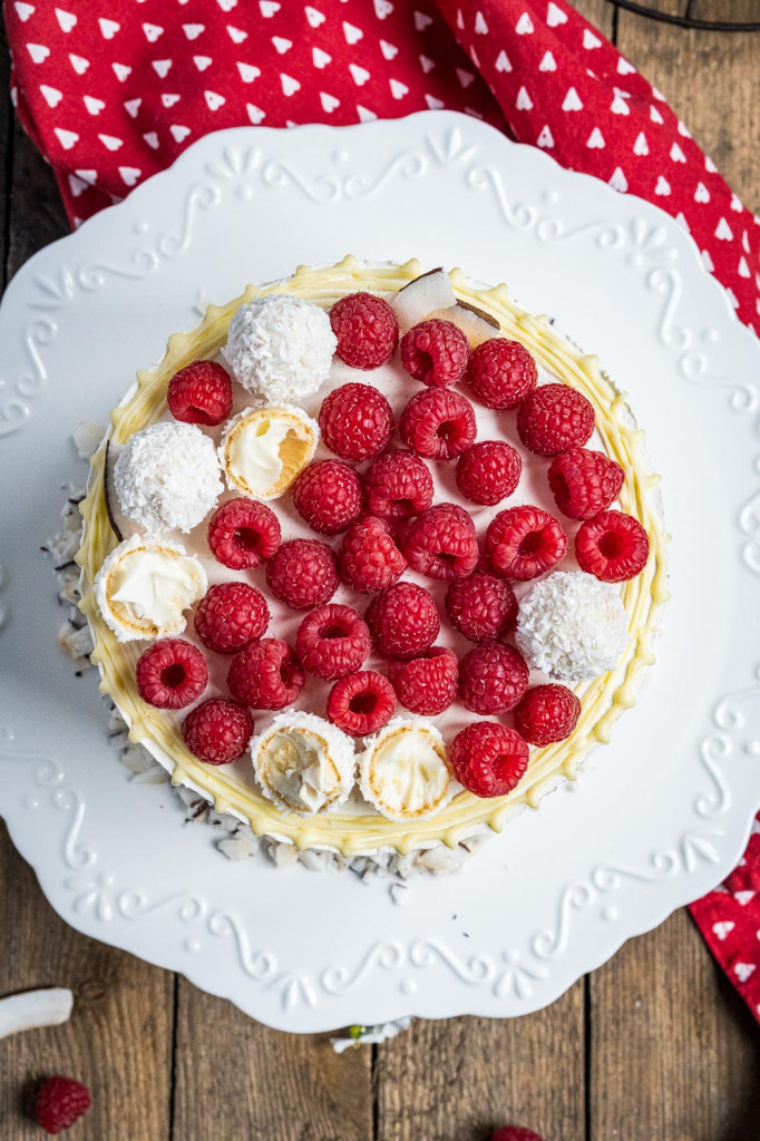 himbeer-raffaello-torte-029